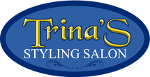 Trina's Styling Salon